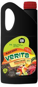 VERMIEXTRACT Organic Fertilizer