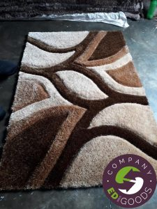 Carpet Nr.14