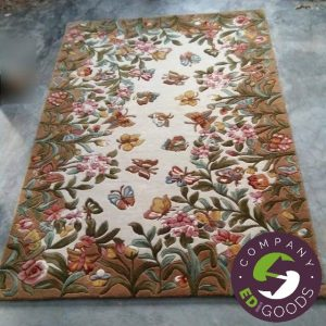 Carpet Nr.64